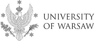 logo varšava.png