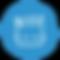 logo mod. krouzek.png