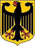 Coat_of_arms_of_Germany.svg.png