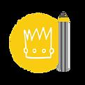 logo blogu .png