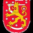 escudo-de-finlandia_edited.png