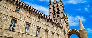 Univerzita v Montpellier
