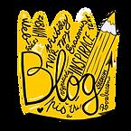 Pruhledna stara zluta blog.png