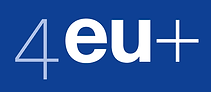 Logo-4eu+.png
