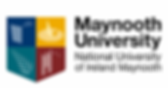 maynooth-university.png