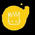 ruka logo.png