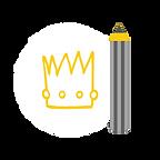 logo blogu  (1).png