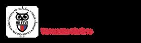 logotyp fakulty rgb1 (5).png
