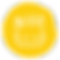 logo ve zkutem krouzku.png