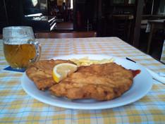 Oběd_na_devátém_výletě.jpg