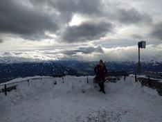 Výlet_do_Innsbrucku.jpg