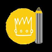 logo_blogu__menší.png
