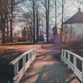 Průvodce po Turku