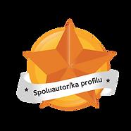 garant_ka profilu (1).png