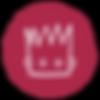 logo-v-červeném-kroužku-compressor.png