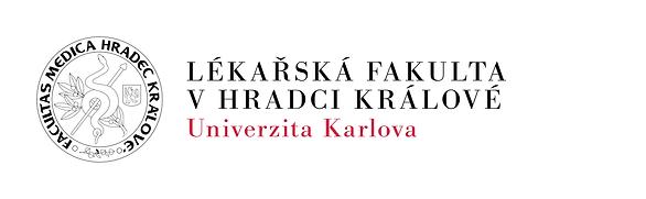 logotyp fakulty rgb1 (2).png
