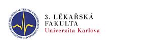logotyp fakulty rgb1 (4).png