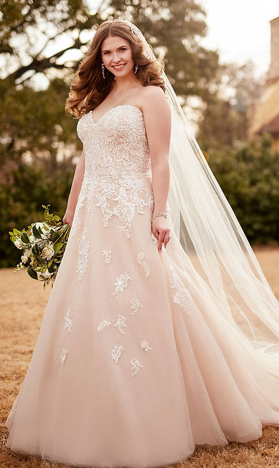 100917-plus-size-wedding-dresses-4_edite