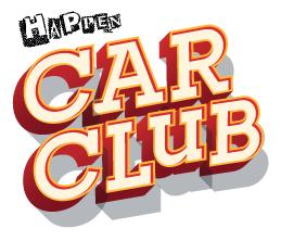 Car-CLub-Logo-(BLACK).png