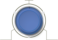 BLUE button for web.png