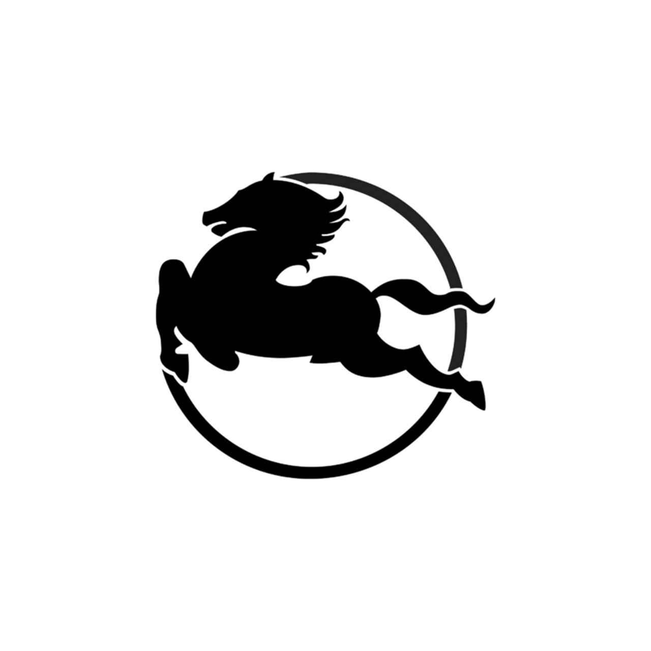 Iveco-Logo-Seul-Vinyl-Decal