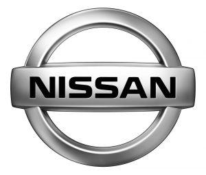 nissan-logo-2-300x254