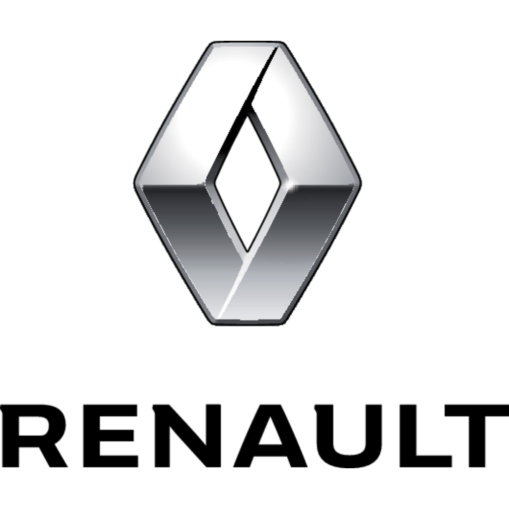 preview-renault_2015_vertical