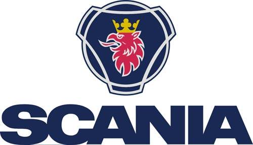 xScania-logo.jpg.pagespeed.ic