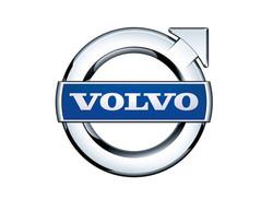 logo_volvo-rincipal