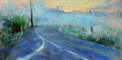 Wise_Down the Highway_8x16_1150