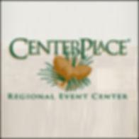 Centerplace Logo.jpg