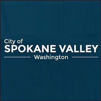 City of Spokane Valley.jpg