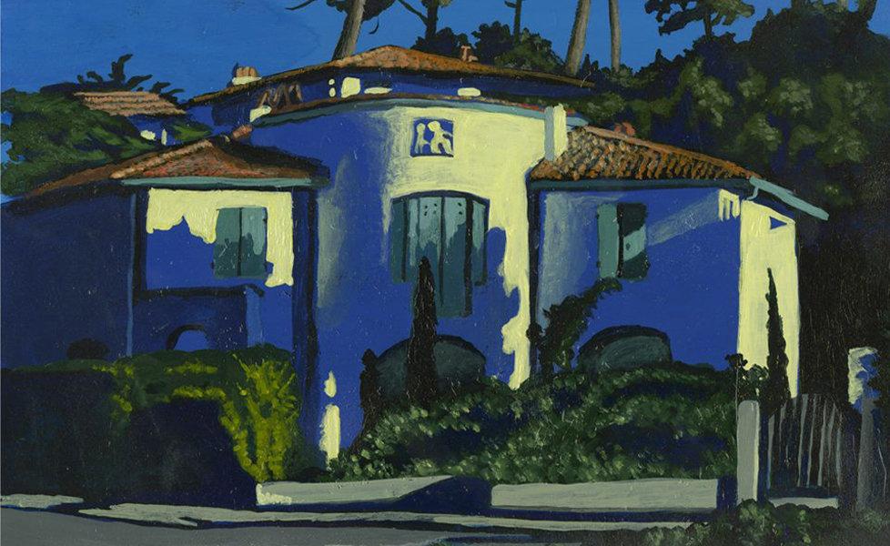 Arcachon-Impressionist 978x600.jpg