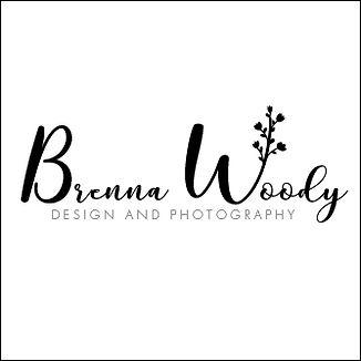 Brenna Woody.jpg
