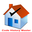 Code History Master App