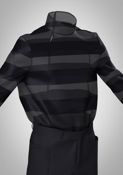 black1_Custom_View_4.png