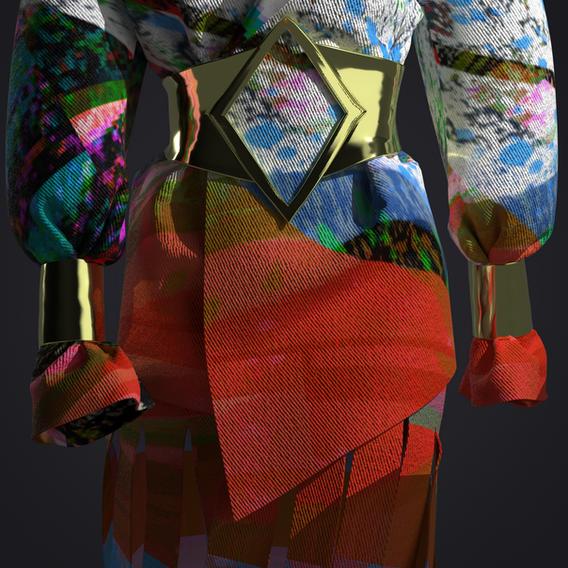 DESTINY-Detail