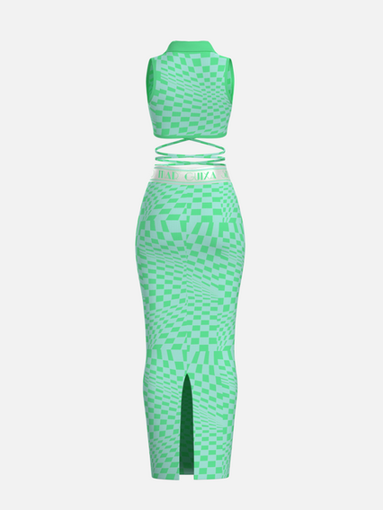 01_dress_MARGUIXASTUDIO_Custom_View_4.pn