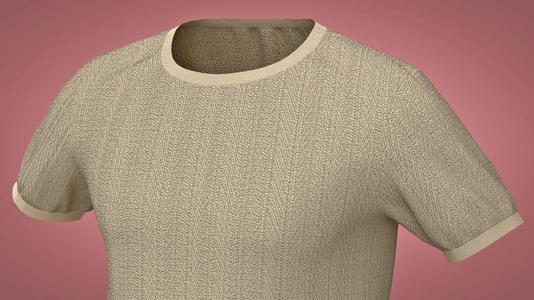 knit shirt_2.png