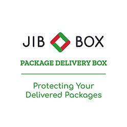Jib Box Logo.jpg