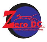 ZeroDC1.jpg