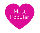 Most Popular Heart Badge.png