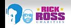 rick ross charities logo.png
