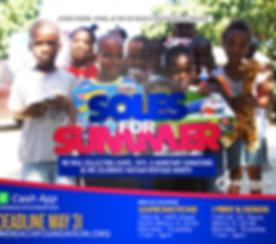lex_haiti_shoedrive_2019_2.png