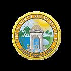 nmb logo.png