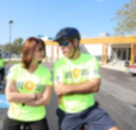 bikeride3051.jpg