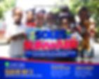 lex_haiti_shoedrive_2019_2.jpg