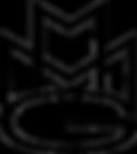 MMG Logo1.png