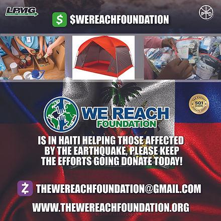 we reach haiti earthquake 2021 copy.jpg