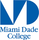 miami dade college logo.png